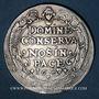 Coins Suisse. Zurich. Taler 1649/7