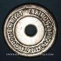 Coins Belfort (90). Fourneau alimentaire. sans valeur