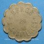 Coins Chanteheux (54). Bergé. sans valeur