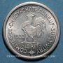 Coins Chécy. Comité de Chécy-Chateauneuf-Sully-Vitry. 5 centimes 1922