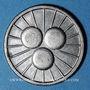 Coins Clermont-Ferrand (63). Novelty Palace - Jeton à échanger