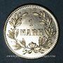 Coins Colmar (68). Allgemeine Consum Genossenschaft Controlle. 1 mark