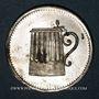 Coins Colmar (68). Café Rapp. (1 chope de bière)