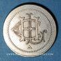 Coins Dinard (35). High Life Casino. sans valeur