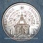 Coins 5e république (1959- ). 1 franc 1989. Etats généraux