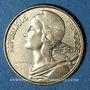 Coins 5e république (1959- ). 10 centimes Marianne 1967