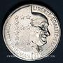 Coins 5e république (1959-). 10 francs 1986. Schuman