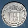 Coins Allemagne. Westphalie. Jérôme Napoléon (1807-1813). 20 cmes 1810C Cassel
