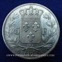Coins Charles X (1824-1830). 5 francs 1826 A