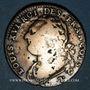 Coins Constitution (1791-1792). 12 deniers 1792T.  Nantes. Type FRANCOIS