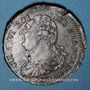 Coins Constitution (1791-1792). 2 sols 1792BB. Strasbourg. Type FRANCAIS, MdC