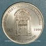Coins Euro des Villes. Aix en Provence (13). 2 euro 1998