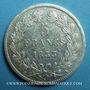Coins Louis Philippe (1830-1848). 5 francs 1833A
