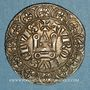 Coins Philippe V (1316-1322). Gros tournois