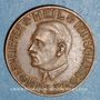 Coins Allemagne. 3e reich. 50 Opferpfennig. Médaille de propagande