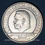 Coins Allemagne. République de Weimar. 3 reichsmark 1929F Verfassung