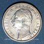Coins Anhalt. Frédéric II (1904-1918). 2 mark 1904A