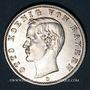 Coins Bavière. Otto (1886-1913). 2 mark 1904D