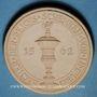 Coins Gaildorf. 10 mark 1922