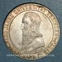 Coins République de Weimar. 3 reichsmark 1927 F. Tübingen