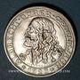 Coins République de Weimar. 3 reichsmark 1928D. Dürer