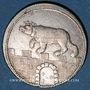 Coins Anhalt-Bernbourg.  Alexius Frédéric Christian (1796-1834). 1/12 taler  1799HS