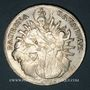 Coins Bavière. Maximilien III Joseph (1745-1777). Taler 1774A Munich