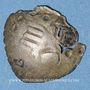 Coins Hanau-Münzenberg. Philippe Louis II (1580-1612). Schüsselpfennig