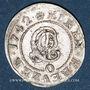 Coins Palatinat-Neubourg. Charles Philippe (1716-42). 1 kreuzer 1742O