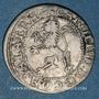 Coins Palatinat-Simmern. Charles Louis (1648-1680). 2 kreuzer 1657