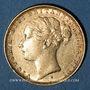 Coins Australie. Victoria (1837-1901). Souverain 1881 S. Sydney. (PTL 917/1000. 7,99 g)