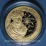 Coins Gréce. 200 euro 2016. Culture grecque - Philisophe : Demokritos. (PTL 916‰. 7,98 g)