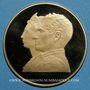 Coins Iran. Mohammad Reza Pahlavi, Shah (1320-58ES = 1941-79). 2000 rials 1350ES 1971). (PTL 900‰. 26,06g)