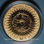 Coins Pays Bas. Béatrix (1980-2013). 10 euro 2013 300e anniversaire du Traité d'Utrecht. (PTL900‰. 6,72 g)