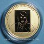 Coins Pays Bas. Guillaume-Alexandre (2013- ). 10 euro 2016 500e anniversaire de la mort de Jérôme Bosch