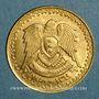 Coins Syrie. République. 1/2 pound 1369H-1950 (PTL 900‰. 3,38 g)