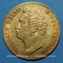 Coins Wurtemberg. Guillaume I (1816-1864). 1 ducat 1848