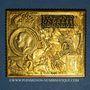 Coins Grande-Bretagne. Timbre de 1 livre Union Congress London 1929 (916 /1000. 39,52 g)