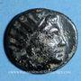 Coins Iles de Carie. Rhodes (166-88 av. J-C). Petit bronze. 12 mm