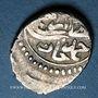 Coins Anatolie. Ottomans. Ibrahim (1049-1058H). Beshlik (1049)H, Qustantiniya