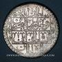 Coins Anatolie. Ottomans. Selim III (1203-1222H). Yüzlük 1203H. An 1, Islambul (Istanbul)