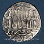 Coins Anatolie. Seljouquides de Rûm. Kaykhusru III (Kay Khusraw) (663-682H). Dirham 665H, Siwas