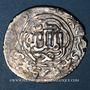 Coins Anatolie. Seljouquides de Rûm. Kaykhusru III (Kay Khusraw) (663-682H). Dirham 667H, Siwas