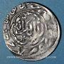 Coins Anatolie. Seljouquides de Rûm. Kaykhusru III (Kay Khusraw) (663-682H). Dirham 668H, Medinat Lu'lu'a