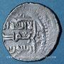 Coins Jazira. Jalayrides. Husayn I (776-784H). 2 dinars, Hillah