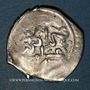 Coins Maghreb. 'Alawites. Sidi Muhammad III (1171-1204H). Dirham 117(3)H, Marrakesh