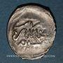 Coins Maghreb. 'Alawites. Sidi Muhammad III (1171-1204H). Dirham 1179H, Hazrat Fas