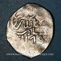 Coins Maghreb. 'Alawites. Sidi Muhammad III (1171-1204H). Dirham 1179H, Miknas