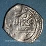 Coins Maghreb. 'Alawites. Sidi Muhammad III (1171-1204H). Dirham 118(0)H, Miknas