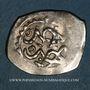 Coins Maghreb. 'Alawites. Sidi Muhammad III (1171-1204H). Dirham 1187H